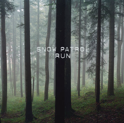 GuitarPro Tabs! Snow Patrol – Run