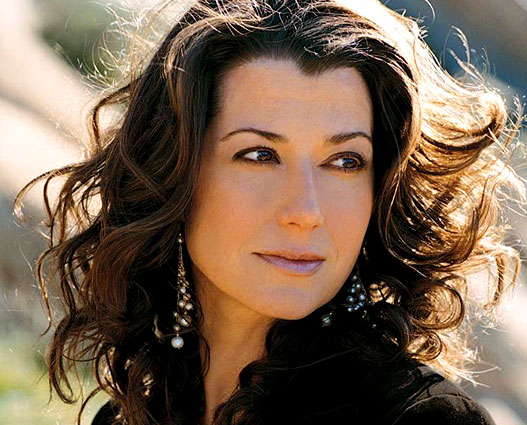 Sheet music for guitar! Amy Grant - El Shaddai