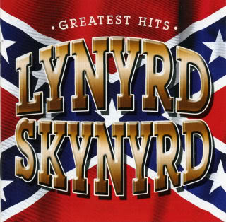 GuitarPro tabs! Lynyrd Skynyrd – Sweet Home Alabama