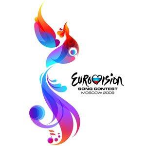 Sheet Music For Guitar Alexander Rybak Fairytale
