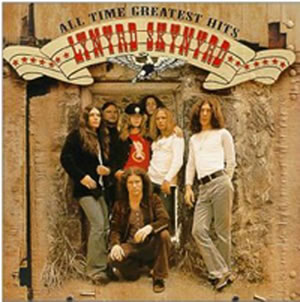 Sheet music for guitar! Lynyrd Skynyrd - Simple Man