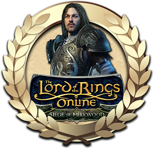 Lord of the Rings Online Gold RU (All Servers) +! Share