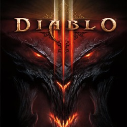 DIABLO 3 - REGION FREE (EU/US/RU) KEY for Battle.net
