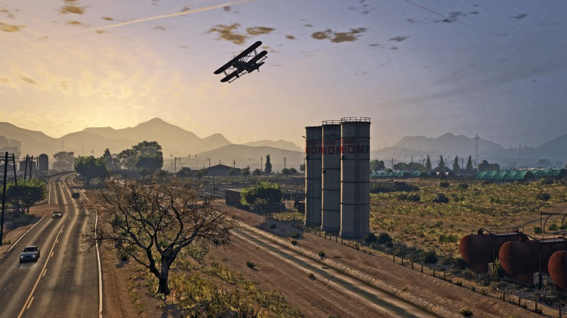 Grand Theft Auto V — CD-KEY (Social Club)