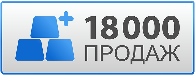 iTunes Gift Card (Russia) 1500 руб.