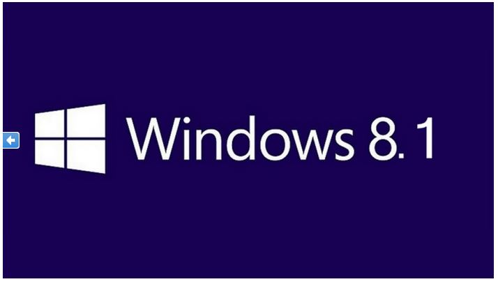 Windows 8.1 pro + update — 32/64 —1 PC + ISO