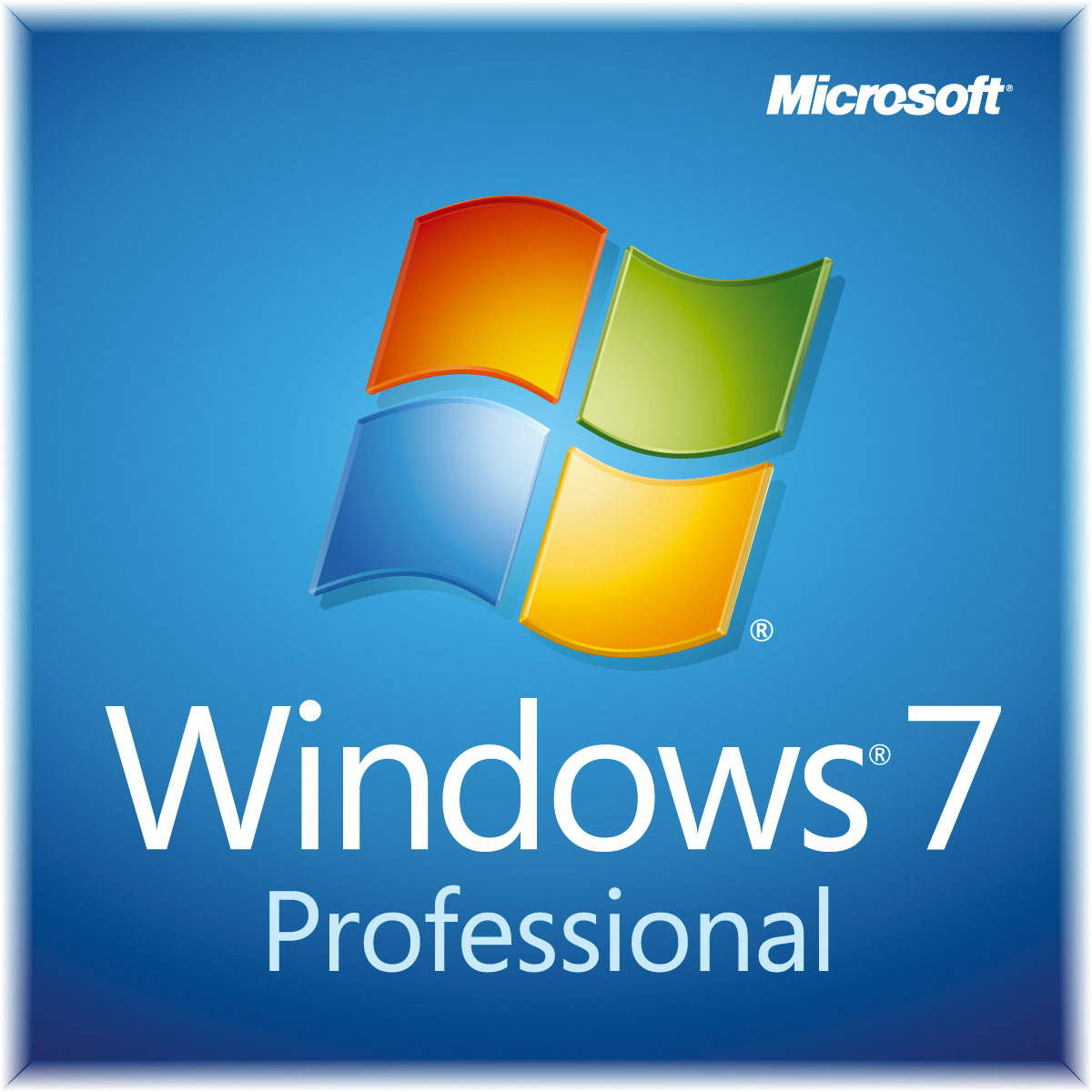 Windows 7 pro SP1 — 32/64 + upgrade win 10 + ISO