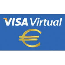 1-2500$ VISA (US EUR Bank)Amazon,AliExpress,PaiPal,Uber