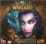 World of Warcraft Русская версия CD-KEY 14дней
