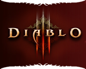 Diablo 3 (EU \\ RU) Gold. HARDCORE. Instantly. Share.