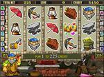 Игра gnome для масвет и других казино как в картах играть в 21 очко в карты