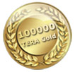 TERA (RU) - GOLD - GOLD TERA - Any server