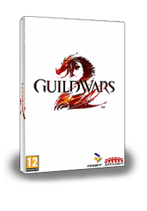 Guild Wars 2 Standart Edition