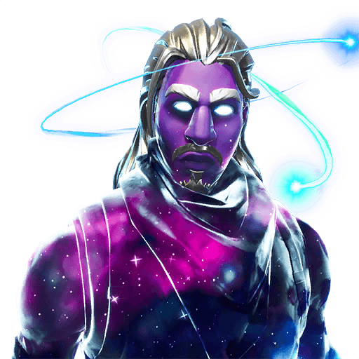 fortnite galaxy skin android pc ps4 xbox ios - android ps4 fortnite