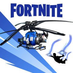 "Fortnite: набор ""Celebrati Pack"" PC, Xbox, Android, iOS"