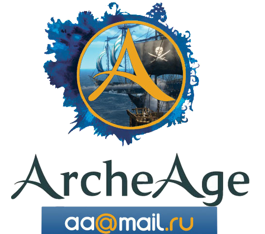 archeage how to buy aquafarm