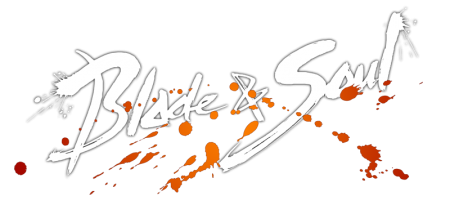 Blade and Soul gold Gold PlayBNS.com-Delivery from 5min