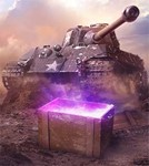 World of Tanks: Пакет Зулу \ Пакет Майк