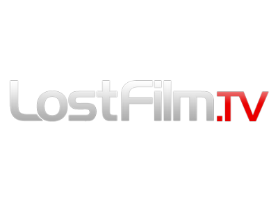 LOSTFILM.TV - You can download the 600 GB (given to 200 GB)