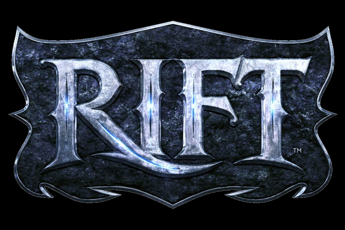 RIFT - game currency (Russian server)