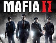 Mafia 2 (Steam aккаунт)