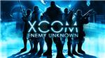 XCOM: Enemy Unknown (Steam Account)