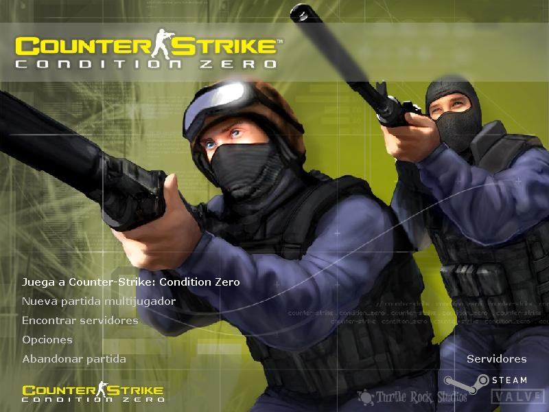 Counter-Strike: Source  (Steam Аккаунт) + 8 игр