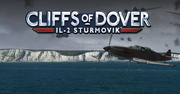 IL-2 Sturmovik: Cliffs of Dover ( Steam Аккаунт)+ 9 игр