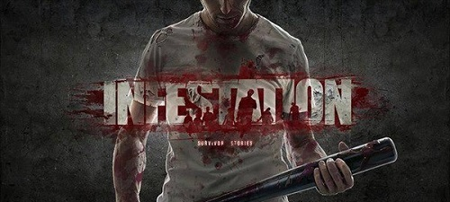 Infestation: survivor stories (Steam account)