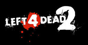 Left 4 Dead 2 (Steam Account) + 4 Games
