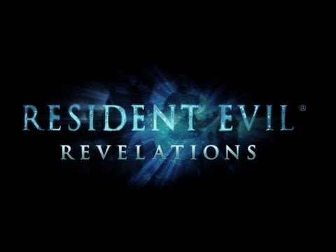 Resident Evil Revelations ( Steam Account ) + games