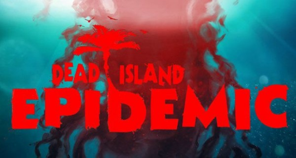 Dead Island: Epidemic (Steam аккаунт)