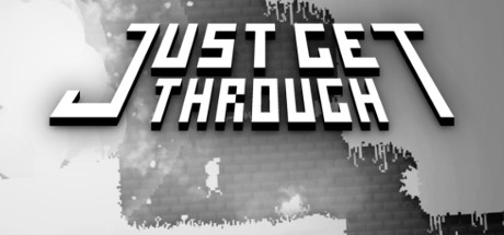 Just Get Through (Steam Key)