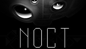Noct [Closed Beta] (Steam Key)
