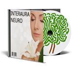 Нейронастрой «Концентрация внимания»