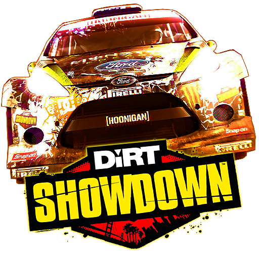 DiRT Showdown (Steam KEY/Region Free) +ПОДАРОК