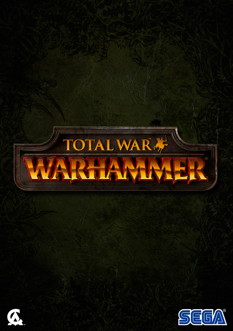 Total War: WARHAMMER(Steam/RU&CIS)