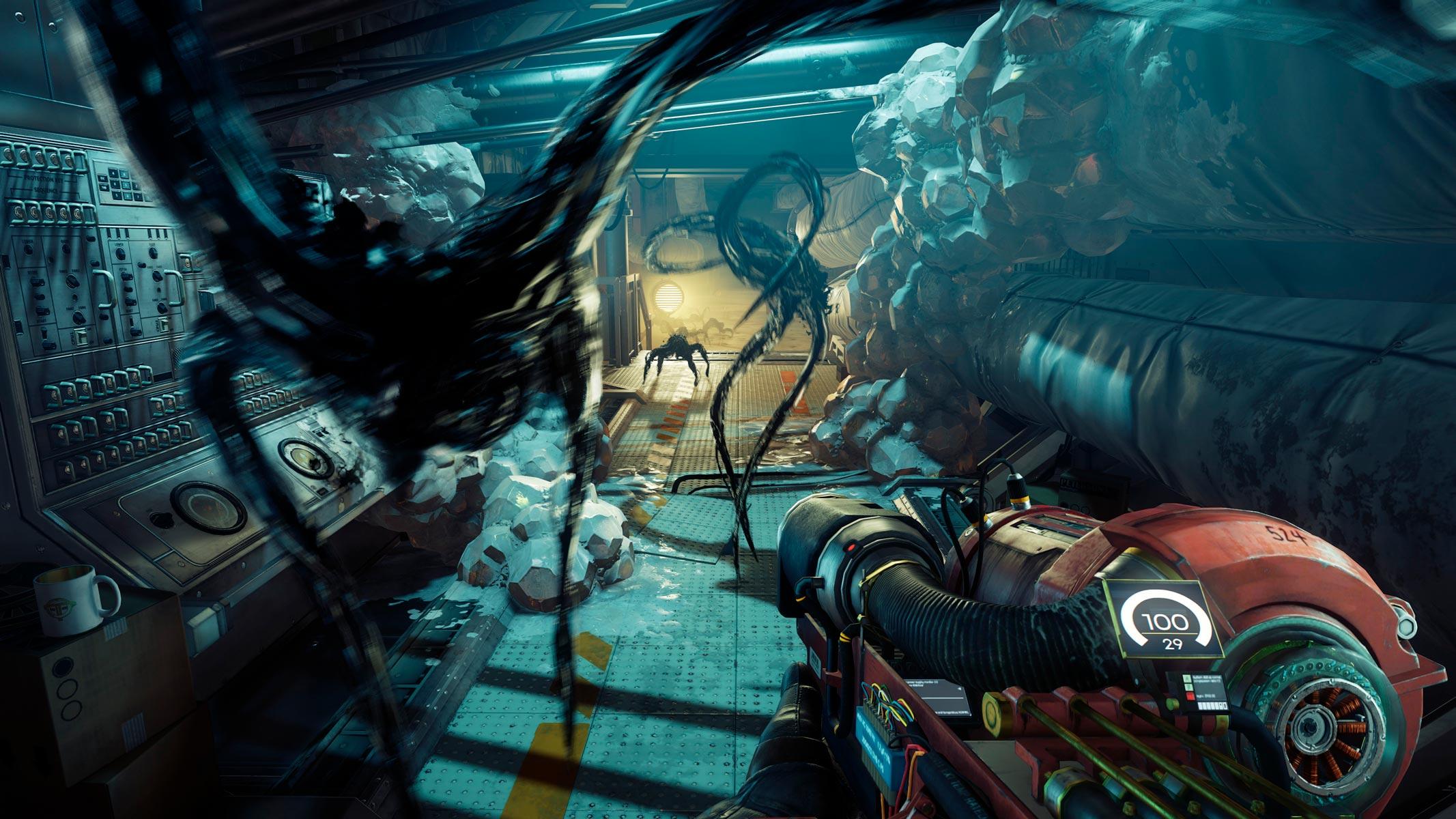 Лицензионный Ключ Для Enemy Territory Quake Wars