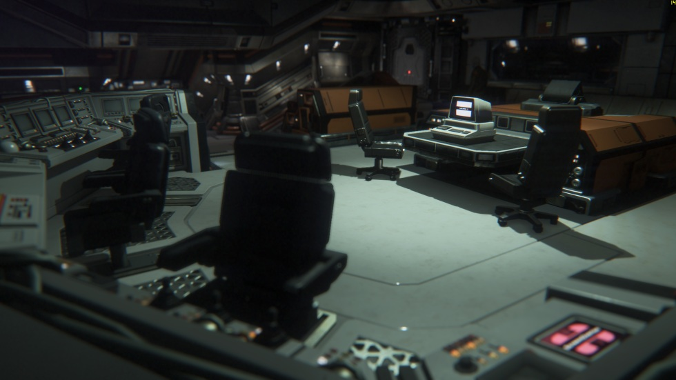 ALIEN: Isolation (Steam) + Gift + DISCOUNTS