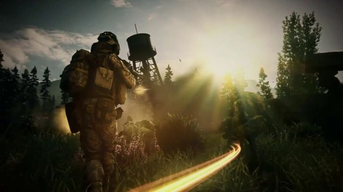 Battlefield 3: End Game (Region Free) + GIFTS