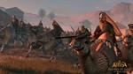 Total War ATTILA: DLC Empire of Sand Culture Pack