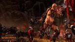 Total War: WARHAMMER(Steam/RU&CIS)