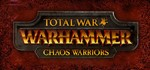 DLC-Chaos Warriors Race Pack (Steam/Region Free)