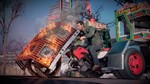 DEAD RISING 4 Deluxe Edition (Steam KEY) +Overkill