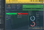 Football Manager 2018 (Steam KEY/RU&CIS)