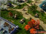 C&C: Red Alert 3 - Uprising (Region Free/Multilang)