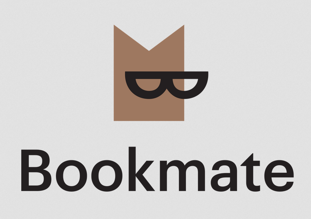 🔝 92% discount on Bookmate BOOK Premium Subscription ✅