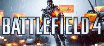 Battlefield 4 regionfree ORIGIN