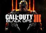 Call of Duty: Black Ops III (3)   MULTILANG   REG. FREE