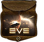 1000 mil. eve-online ISKs clock. reliably.